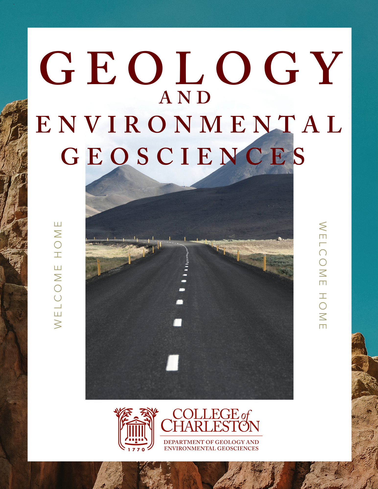 cofc-geology-virtual-information-booklet-cover.png